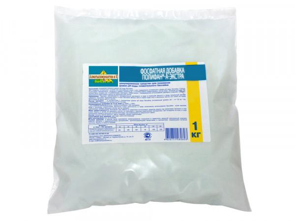 Фосфатная добавка ПОЛИФАН®-А-Экстра, ТУ 2148-011-00203677-06