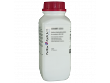 Натрия цитрат 3-замещенный 2-водный, ФАРМ (RFE, USP, BP, Ph. Eur.)