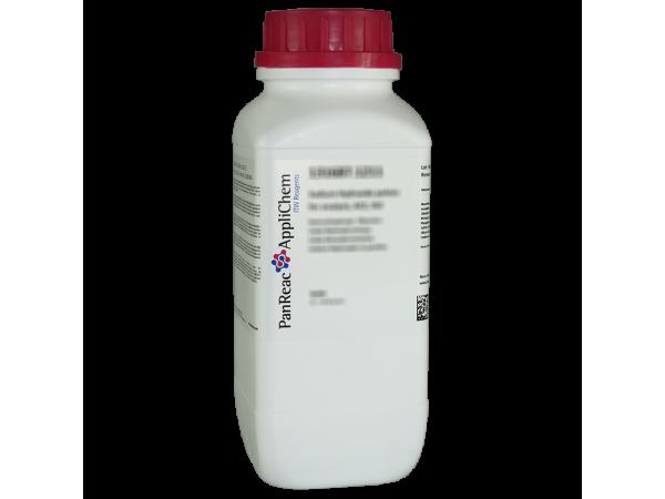 Натрия сульфит безводный, ФАРМ (RFE, BP, Ph. Eur.), Panreac (1х1 кг)